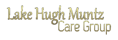 Lake Hugh Muntz Care Group