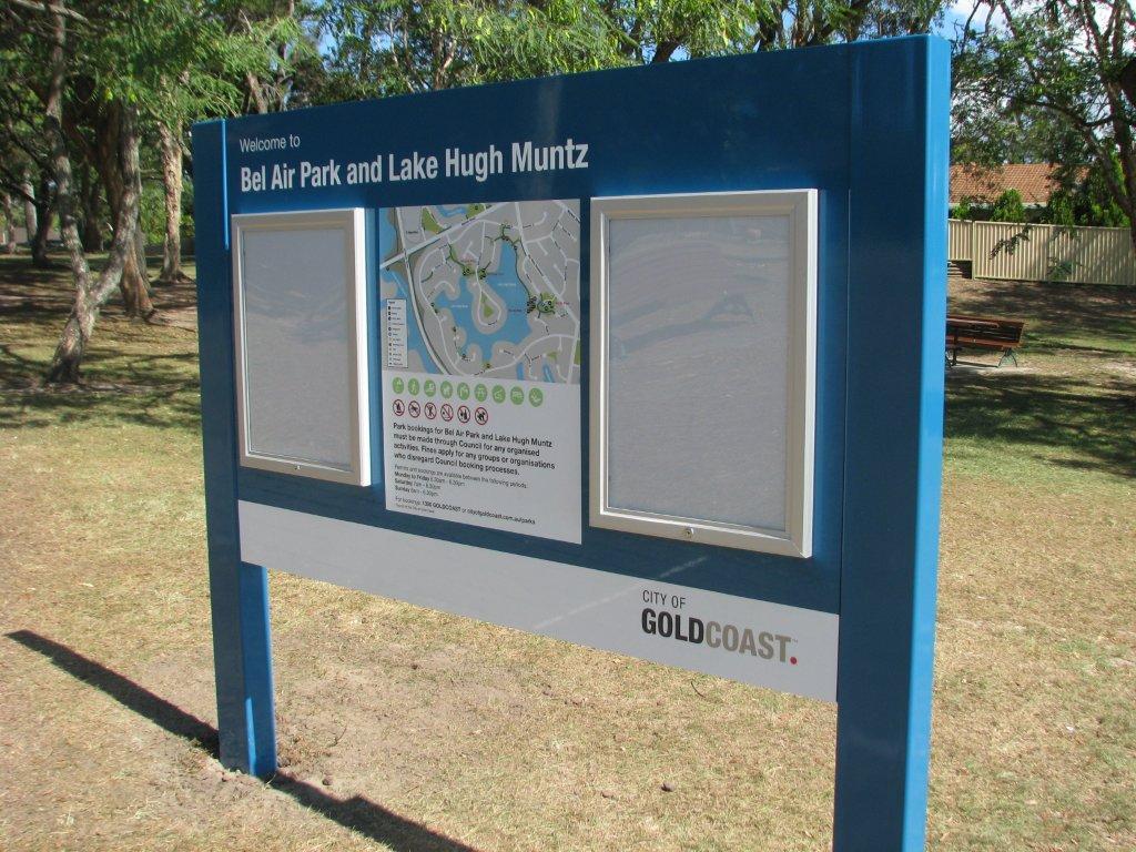 Notice Board2