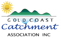 Gold Coast Catchment Association